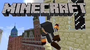Free Fire vs pubg