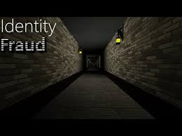 How to play Identity Fraud