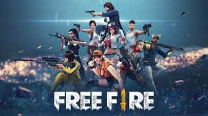 we are come up with the latest update of the Top 5 biggest Indian free-fire youtube channels. the craze of the free fire is increased