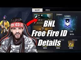 OP BNL vs. Helping Gamer