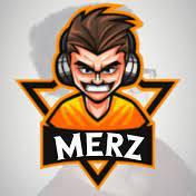 Gyan Merz's Free Fire ID