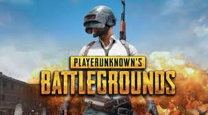 Play PUBG and get the chicken dinner