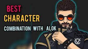 combinations with DJ Alok