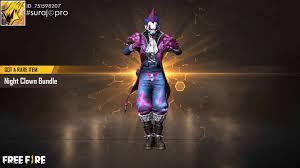 Lokesh Gamer vs. Desi Gamers