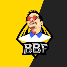 NoobGamer BBF's Free Fire ID and stats