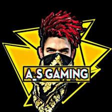 AS Gaming vs. Arrow Gaming