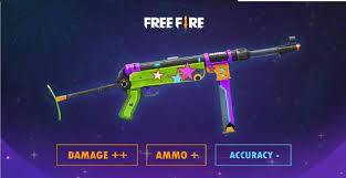 Outriders: The best Solo class