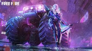 (Total Gaming) vs/ Badge 99