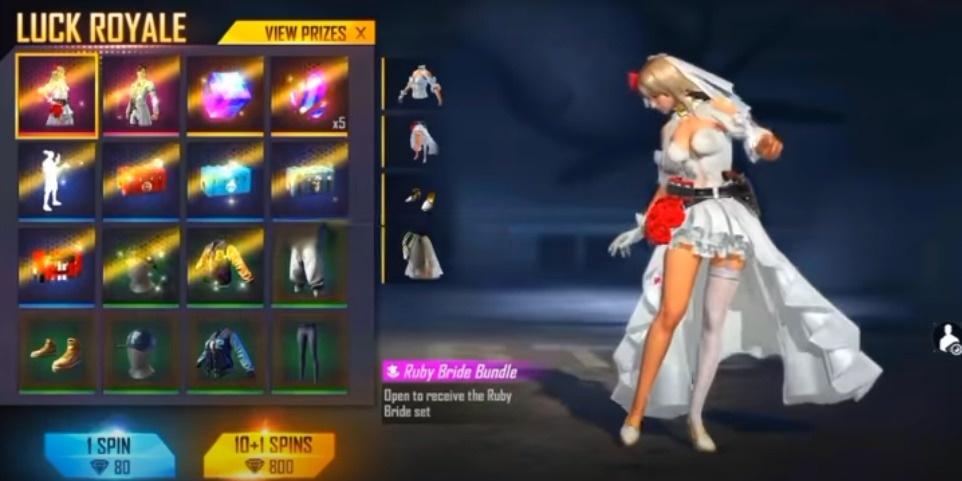 Free-fire-female-diamond-royale-bundle